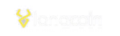 LanaCoin – Personalized cryptocurrency