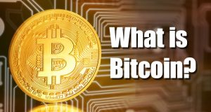 What is BitCoin what is LanaCoin