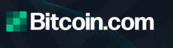 bitcoincom